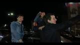 Conor McGregor vs. Khabib Nurmagomedov Dagestan celebrates victory