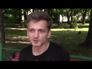 Жители и гости столицы рассказали, как изменилась Москва за последние семь лет. ФАН-ТВ