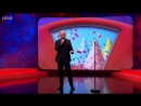 Mock The Week 17x08 - Tom Allen, Ed Byrne, Deborah Frances-White, Rhys James, Milton Jones