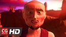 CGI Animated Short Film: Lost In Time by Objectif 3D | CGMeetup