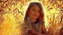 Поэма Хорошие люди похожи на теплое солнце...Ирина Самарина-Лабиринт