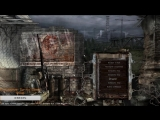 Lost Alpha: Developer's Cut: Сверкая пятками, держа курс на восток. #5