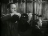 Jascha Heifetz plays Melodie by Gluck