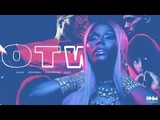 Khalid, Nicki Minaj, Chris Brown, 6LACK - OTW MASHUP