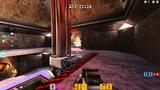 QuakeCon 2003 daler (POV) vs LeXeR - pro-q3tourney4