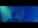 SG Lewis - Hurting ft. AlunaGeorge