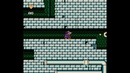 LONGPLAY NES - Darkwing Duck HD, 60 FPS