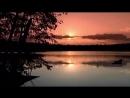 Лебединый рай | 5 серия | 2005 | Анна Банщикова