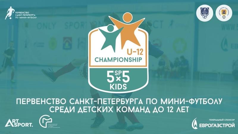 Обзор матча Золотые Фениксы ШСК Олимп 0 2