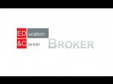 EDC-broker.com