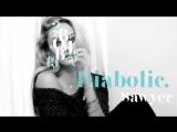 #_@_ t h e b o m b s d i a b o l i c @_#
