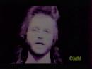 Программа СММ (1-я программа ЦТ СССР, 1991) Игорь Тальков - Звезда (фрагмент)