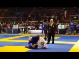 Адик Гусейнов - финал абсолютка Rome International Open 2018