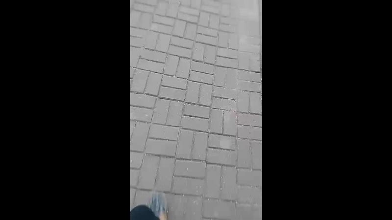 Надежда Гурина - Live