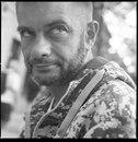 Андрей Позднухов фото #8