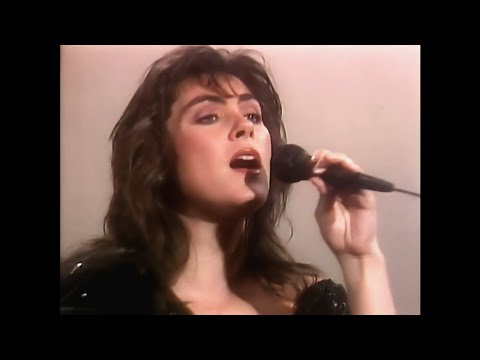 Laura Branigan - Gloria (1982) [HD 1080p]