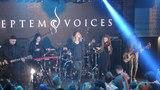 Septem Voices Твоя одна