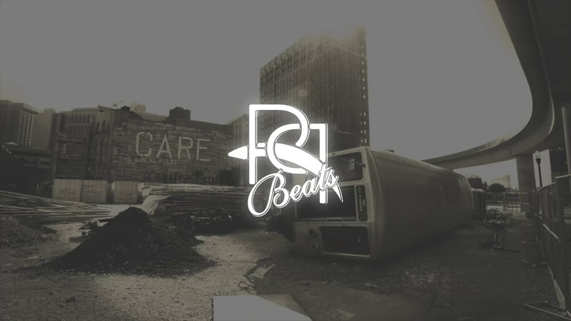 Boom bap beat instrumental underground 2018 4
