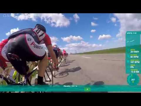 Cycling Race Chernigov | Групповая шоссейная гонка в Чернигове | Cadence 90 Remmers Cycling Team