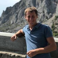Аватар Олега Чеканова