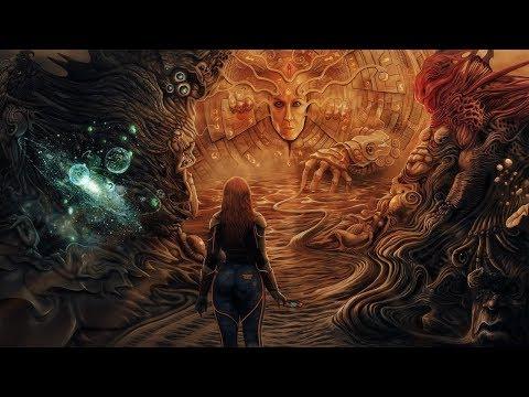 Страшная правда! Этот сон приходит к людям независимо от их желания! Спящие демоны.