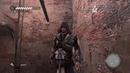 Assassin's Creed Brotherhood - с башнями Борджиа покончено 41