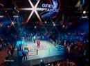 Dolph Lundgren vs Oleg Taktarov Pt.1 Тактаров дерется с Лунгрендом))