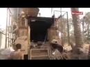 قناة_المسيرة تواكب إنجازات الجيش اليمني واللجان الشعبية في محرقة_الساحل_الغربي