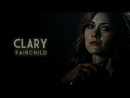 Clary Fairchild ○ Copycat ○ Xmitchrappx