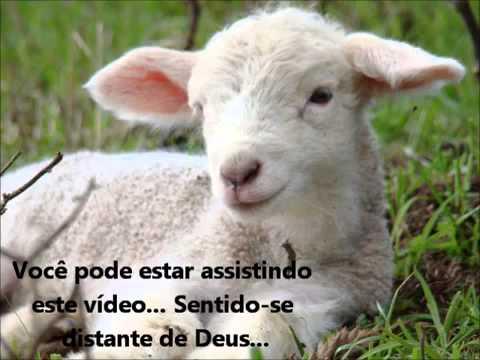 ▶ DEUS ME LEVANTA ICM Igreja Cristã Maranata