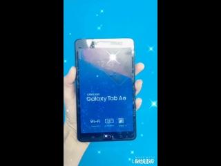 Планшет Samsung Galaxy Tab A 7.0 SM-T280N