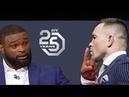 ВУДЛИ ЖЕСТКО НАЕХАЛ НА КОЛБИ КОВИНГТОНА ПОСЛЕ ТУРНИРА UFC 225 ЕМЕЛЬЯНЕНКО О КРИТИКАХ