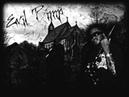 Evil Pimp - Groupie Bitch (Dragged-N-Chopped) By DJ HDZ