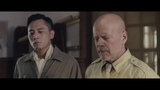 The Bombing UK Trailer Bruce Willis Adrien Brody