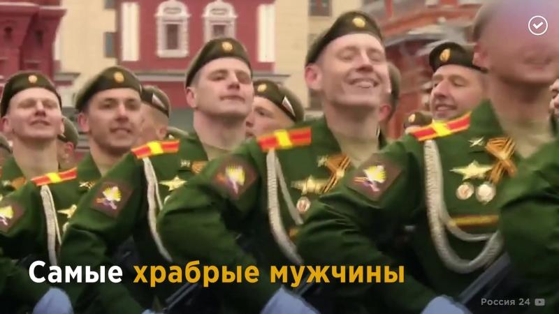 Владимир_ПутинМы_один_народ_и_Россия_у_нас_одна!_