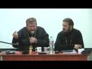 Встреча со свящ Олегом Стеняевым в ДГТУ 10 11 2015 копия Segment 0 x264