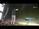 Nicky Romero - Live @ Ultra Music Festival, UMF Singapore 2018