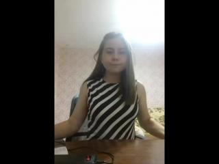 Влада Макарова - Live