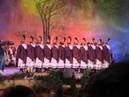 Ansamblul National Transilvania - Joc din Oas