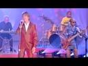 David Bowie - Cactus / Everyone Says Hi / Interviews - Italian TV 2002