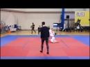 III традиционный турнир по дзюдо на призы Хлопецкого В А