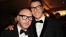 История успеха Dolce Gabbana