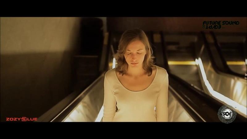 Gordey Tsukanov - Levitation (Original Mix) FSOE Parallels [Promo Video]
