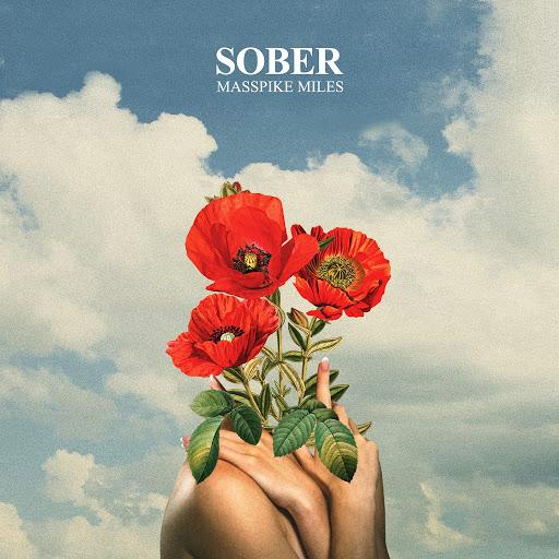 Masspike Miles альбом Sober
