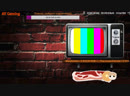 Grand Theft Auto San Andreas Нестареющий CJ RUS 18
