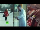 RT пообщался с врачами из разных городов России накануне президентских выборов