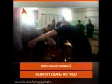 Пытки в ярославской колонии | АКУЛА