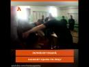 Пытки в ярославской колонии   АКУЛА