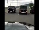 Mersodenz Benz G-klass