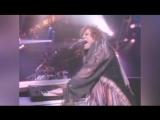 Bon Jovi vs Midnight Oil - Beds Are Burning Bad Name (Rock Mashup)